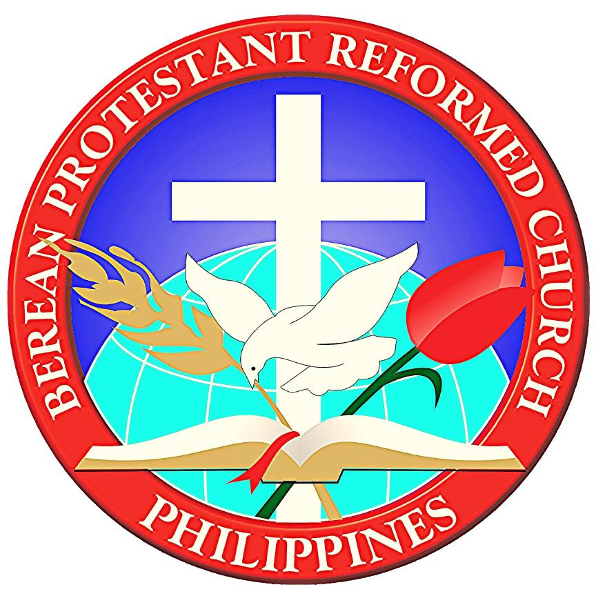 Berean PRC Logo